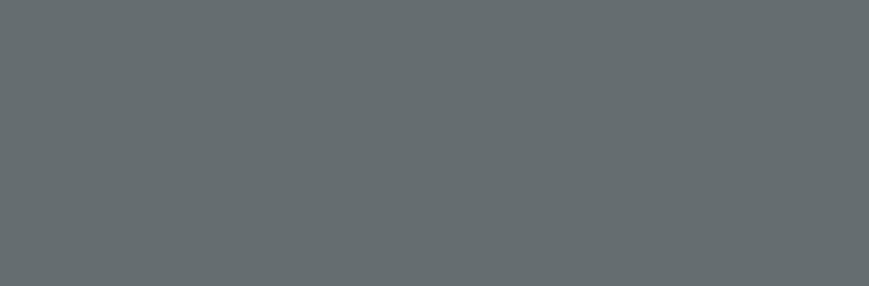 Kelsche Hofstede - Wonen in het park